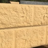 Concrete Sleepers Brisbane