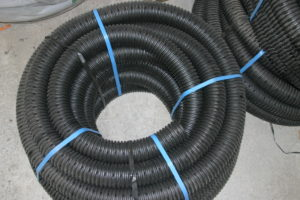 Slotted-Ag-Pipe