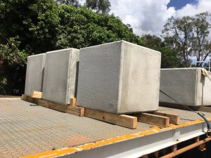 Concrete_Blocks