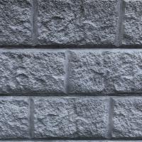 Bedrock_Charcoal