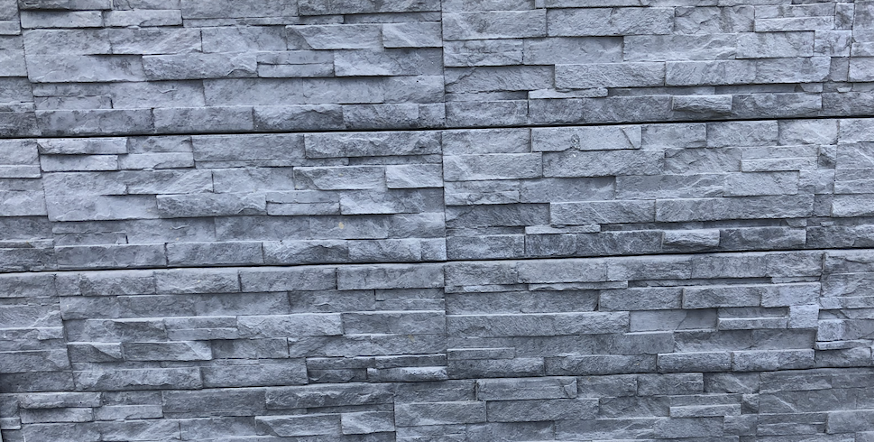 Stackerstone_charcoal