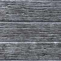 Woodgrain_Charcoal_sealed