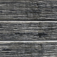 Woodgrain_Charcoal_voodoo